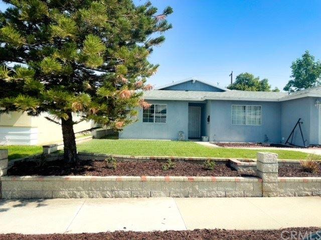 1591 Lark Lane, Corona, CA 92882 - MLS#: IV21068000