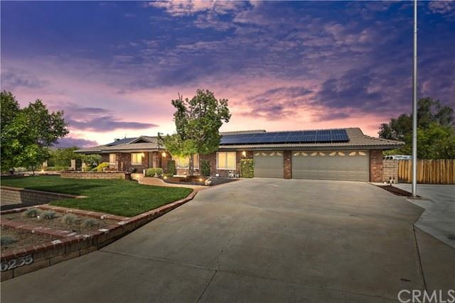 16235 Stone Ridge Drive, Riverside, CA 92504 - MLS#: IV21099000