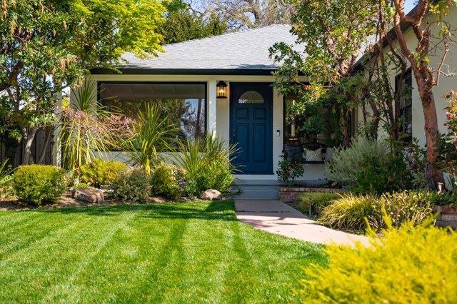 315 Saint Francis Street, Redwood City, CA 94062 - #: ML81836000