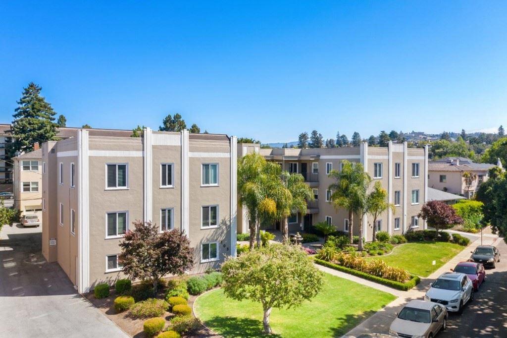 105 Dartmouth Road, San Mateo, CA 94402 - #: ML81854000