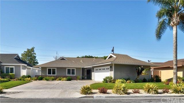 1796 Pitcairn Drive, Costa Mesa, CA 92626 - MLS#: NP20086000