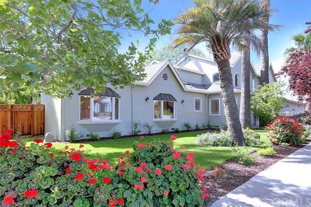 1610 Dry Creek Road, San Jose, CA 95125 - MLS#: NS21087000
