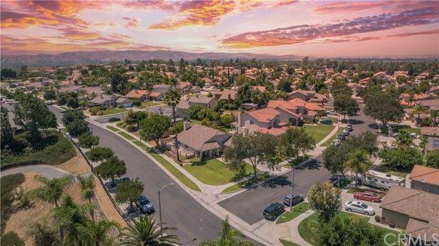 2210 Lone Tree Street, Corona, CA 92880 - MLS#: OC20153000