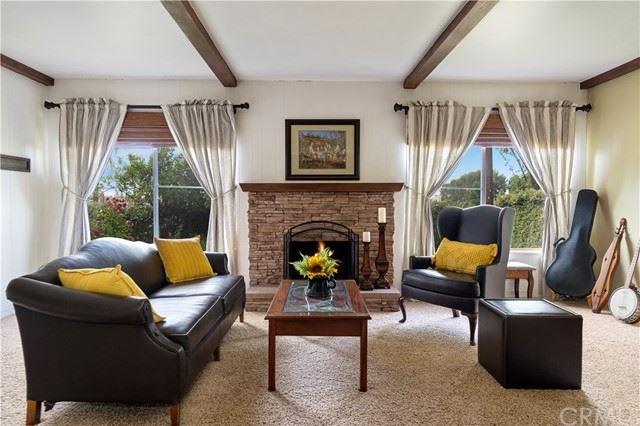 2340 Mccart Avenue, La Habra, CA 90631 - MLS#: OC21130000