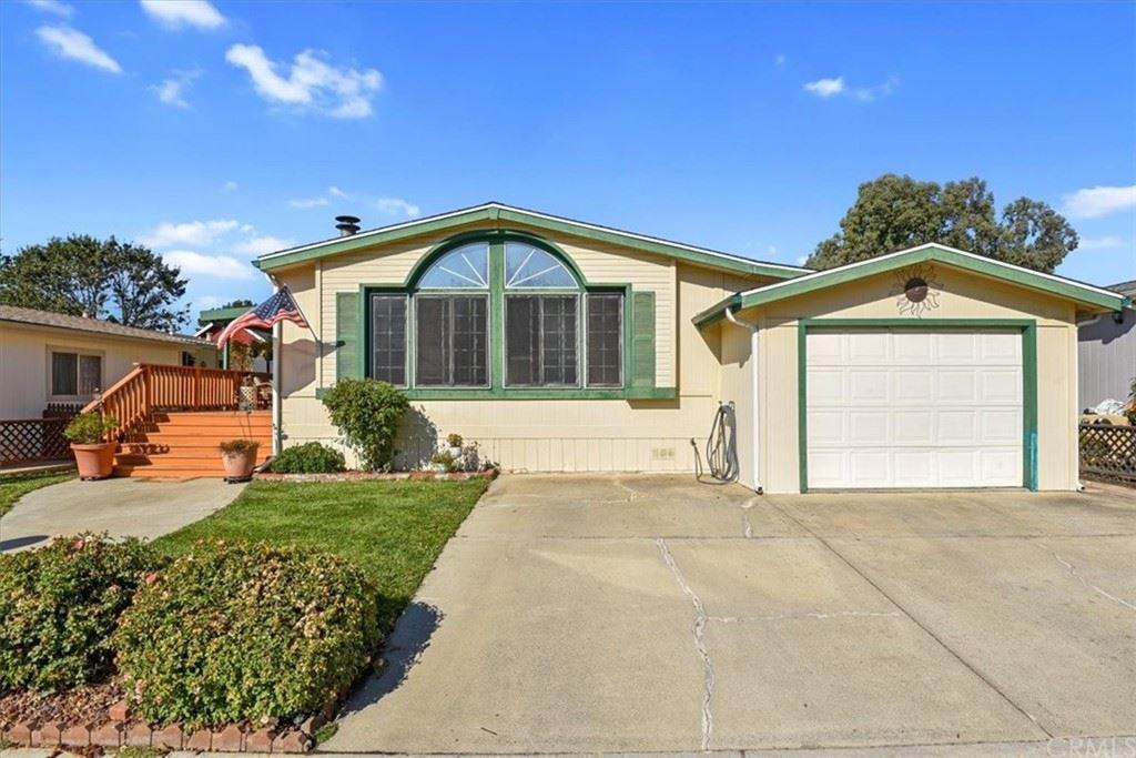 1220 Bennett Way #9, Templeton, CA 93465 - MLS#: PI21207000