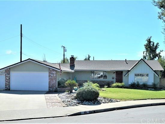 416 Fordham Place, Claremont, CA 91711 - MLS#: PW20240000