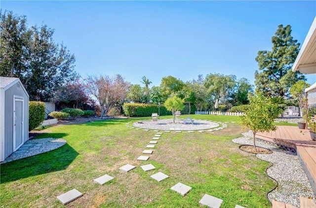 2180 Calavera Place, Fullerton, CA 92833 - MLS#: PW21036000