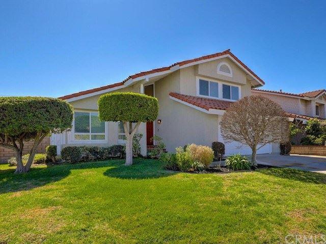 5832 Iris Circle, La Palma, CA 90623 - MLS#: PW21043000