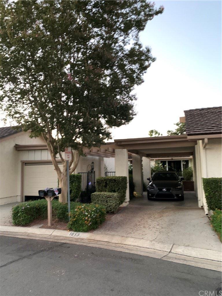1013 Pacifica Drive, Placentia, CA 92870 - MLS#: PW21201000