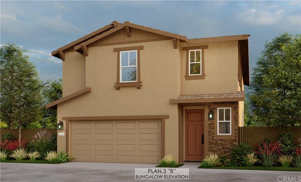 4261 Azure Court, Riverside, CA 92505 - MLS#: PW21203000