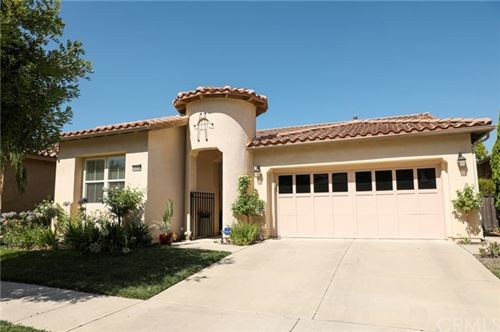 Photo of 24568 Littlehorn Drive, Corona, CA 92883 (MLS # CV20148001)