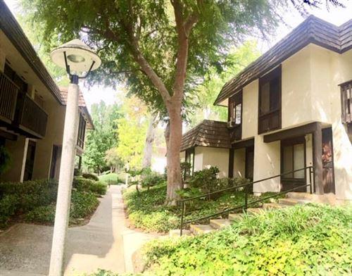 Photo of 700 Wildwood Ln Lane, San Dimas, CA 91773 (MLS # DW21217001)