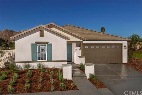 Photo of 9524 American Way, Moreno Valley, CA 92557 (MLS # IV20198001)