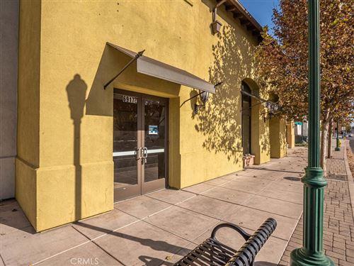 Photo of 6917 El Camino Real #C, Atascadero, CA 93422 (MLS # NS20012001)