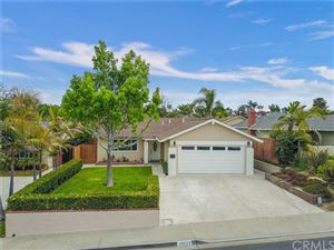 Photo of 33222 Elisa Drive, Dana Point, CA 92629 (MLS # OC19104001)
