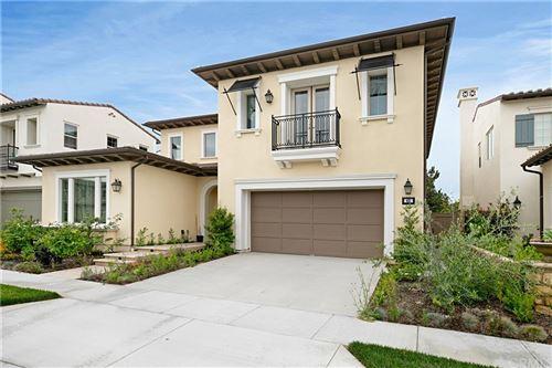 Photo of 62 Sherwood, Irvine, CA 92620 (MLS # OC21103001)
