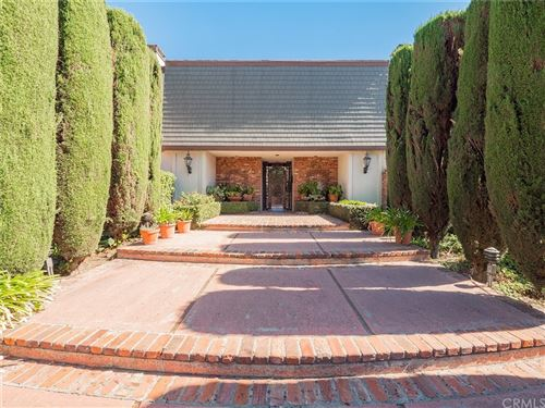 Photo of 1910 Rodney Drive #8, Los Feliz, CA 90027 (MLS # PW21230001)
