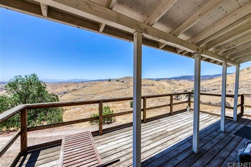 Tiny photo for 30658 Tick Canyon Road, Canyon Country, CA 91387 (MLS # SR21145001)