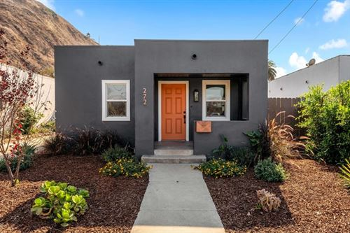 Photo of 272 E Warner Street, Ventura, CA 93001 (MLS # V1-2001)