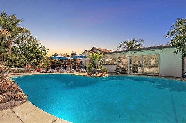 9635 Swinton Avenue, North Hills, CA 91343 - MLS#: 220007001