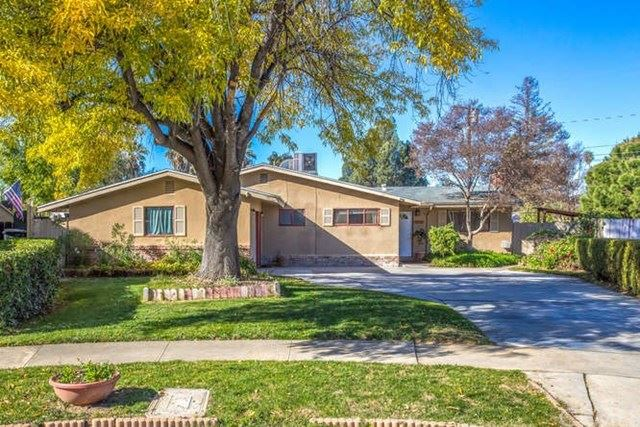 503 Esther Way, Redlands, CA 92373 - MLS#: IV20006001