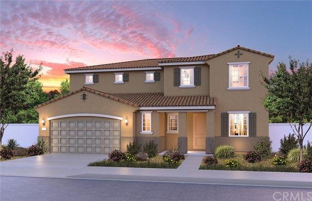 12963 Salers Court, Eastvale, CA 92880 - MLS#: IV20123001