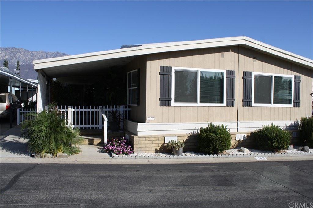 9800 Baseline Rd, Alta Loma, CA 91701 - MLS#: IV21233001