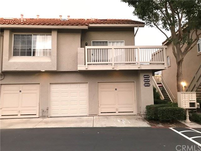 18941 Canyon Hill Drive, Lake Forest, CA 92679 - #: LG20004001
