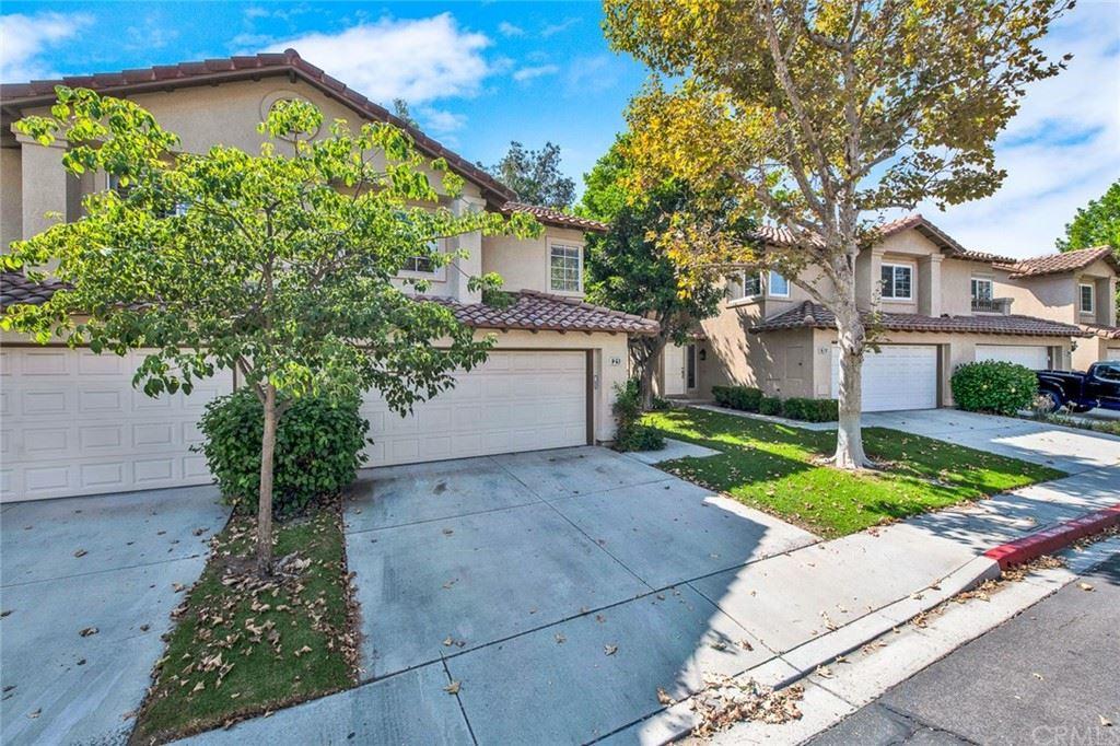 21 Cascada, Rancho Santa Margarita, CA 92688 - MLS#: OC21198001