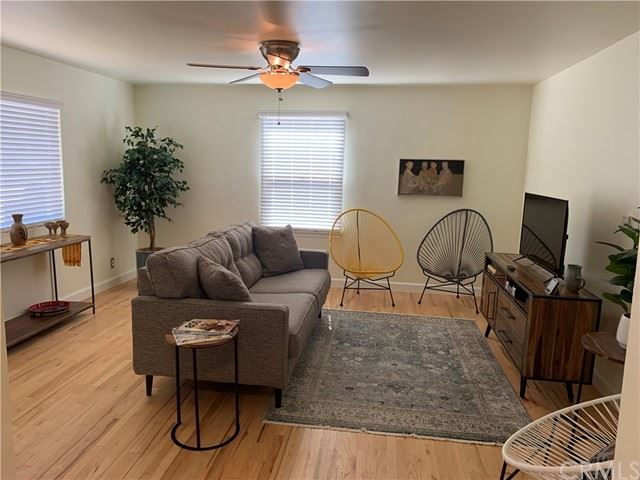Photo of 668 Caudill Street, San Luis Obispo, CA 93401 (MLS # SC21119001)