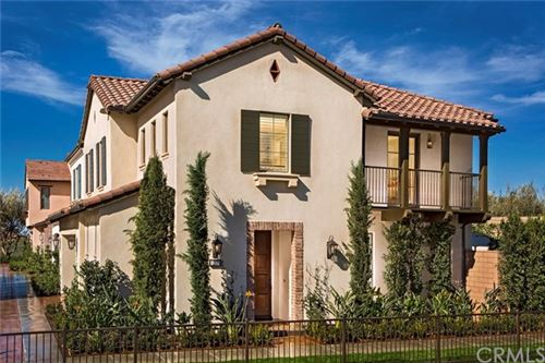 Photo of 122 Oceano #82, Irvine, CA 92602 (MLS # NP20199002)