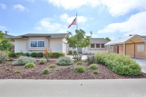 Photo of 11792 Faun Lane, Garden Grove, CA 92841 (MLS # OC20102002)