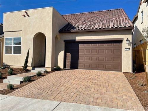 Photo of 1474 Quarry Court, San Luis Obispo, CA 93401 (MLS # SP20250002)