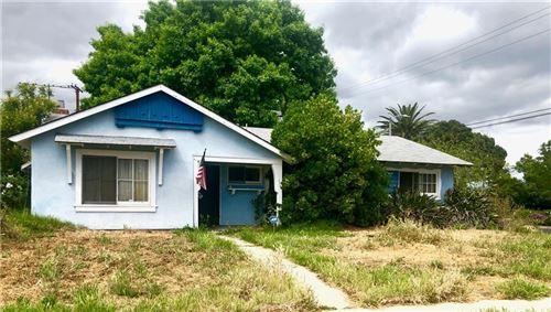 Photo of 22601 Gilmore Street, West Hills, CA 91307 (MLS # SR19101002)