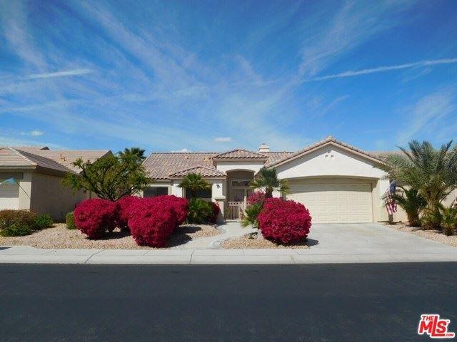78268 Sunrise Canyon Avenue, Palm Desert, CA 92211 - #: 20658002