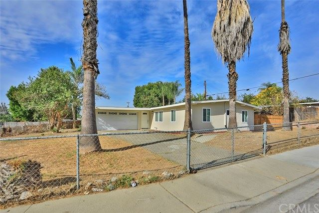 973 Hyde Avenue, Pomona, CA 91767 - MLS#: CV20246002