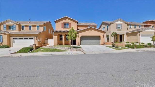1523 Onyx Lane, Beaumont, CA 92223 - MLS#: CV21099002