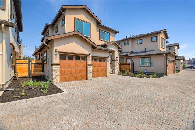 935 Sanchez Place, Santa Clara, CA 95050 - #: ML81807002