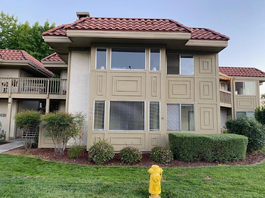 8013 Pinot Noir Court, San Jose, CA 95135 - MLS#: ML81855002