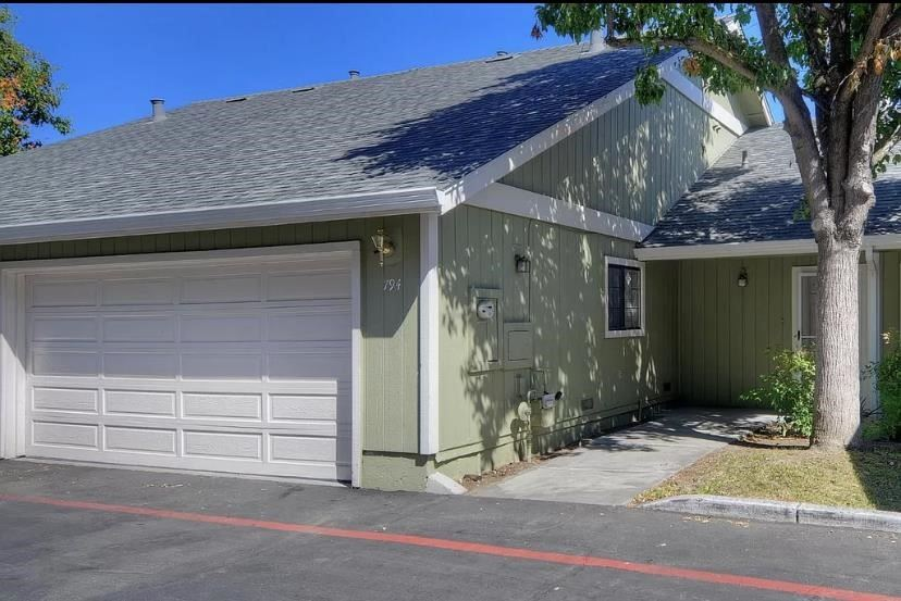 794 Snow Terrace, San Jose, CA 95111 - MLS#: ML81856002