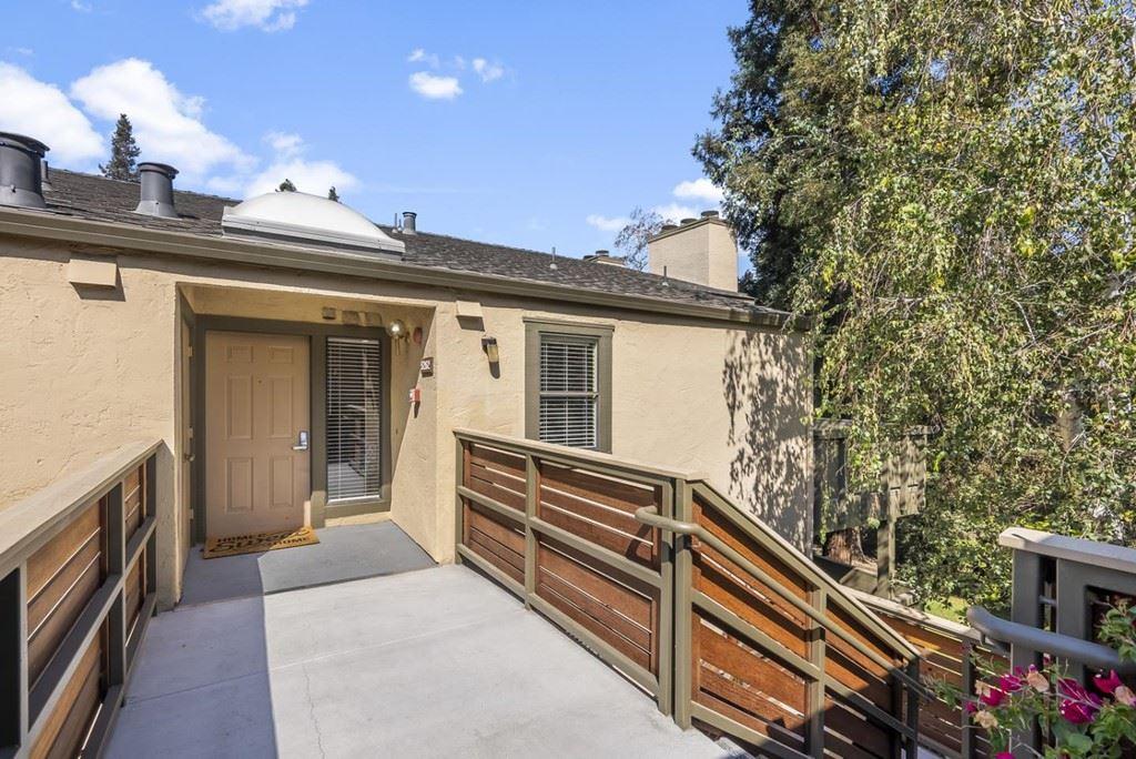 5262 Makati Circle, San Jose, CA 95123 - MLS#: ML81860002