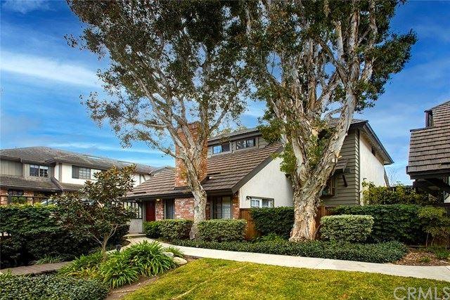 2432 Creswell Lane, Costa Mesa, CA 92627 - MLS#: NP21015002