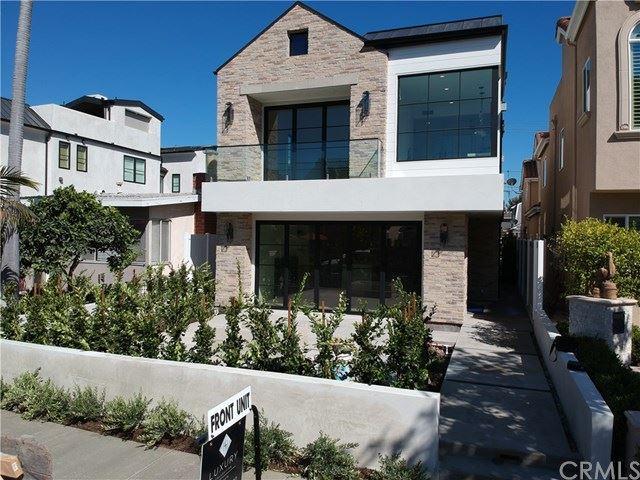 502 Marigold, Corona del Mar, CA 92625 - MLS#: OC20115002