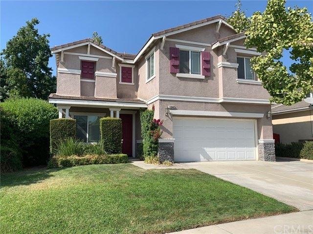 11842 Cedarbrook Place, Rancho Cucamonga, CA 91730 - MLS#: OC20198002