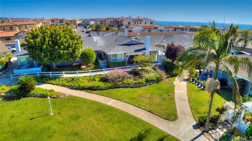 457 Camino San Clemente, San Clemente, CA 92672 - MLS#: OC21230002