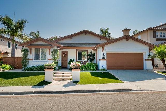 570 Old Trail Drive, Chula Vista, CA 91914 - MLS#: PTP2000002