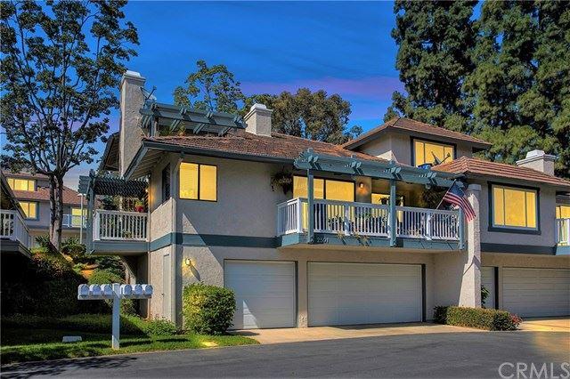 2591 Sandpebble Lane, Brea, CA 92821 - MLS#: PW20129002