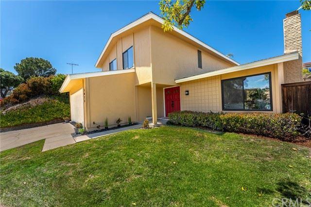5023 Golden Arrow Drive, Rancho Palos Verdes, CA 90275 - MLS#: SB21077002