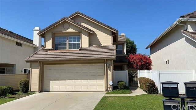 1707 Brougham Place, Hacienda Heights, CA 91745 - #: TR20148002