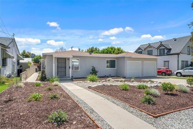 13526 Russell Street, Whittier, CA 90602 - MLS#: TR21076002